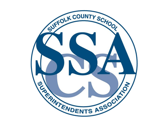 Suffolk County School Superintendents Association