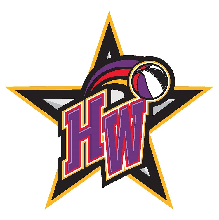 Harlem Wizards Basketball Team