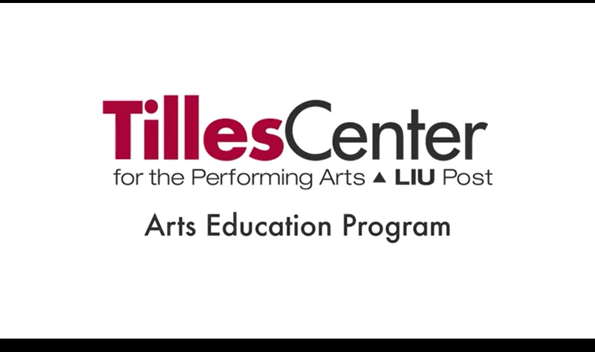 Tilles Center Arts Education Wyandanch After-School Program